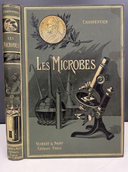 [Vuibert & Nony (Éditions)] [Cartonnage éditeur]....