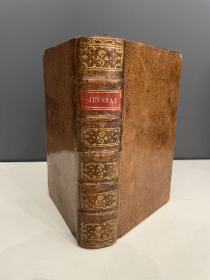 [Bible. Latin. 1608]. Biblia sacra vulgatae Éditionis Sixti V pont. Max. iussu recognita...