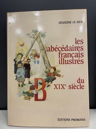 [LIVRES : Monographies thématiques]. Ensemble...