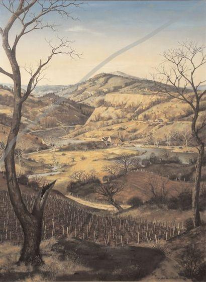DRACHKOVITCH-THOMAS, Albert (1928)