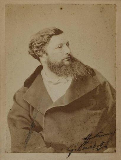 Pierre PETIT [Pierre Lamith, dit] (Aups 1831-Paris 1909)