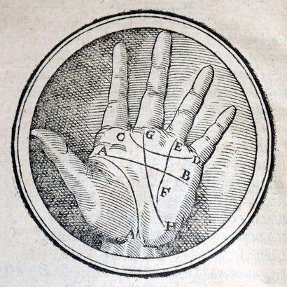 BRUNO (Giordano). De Monade numero et figura liber consequens quinque de Minimo...