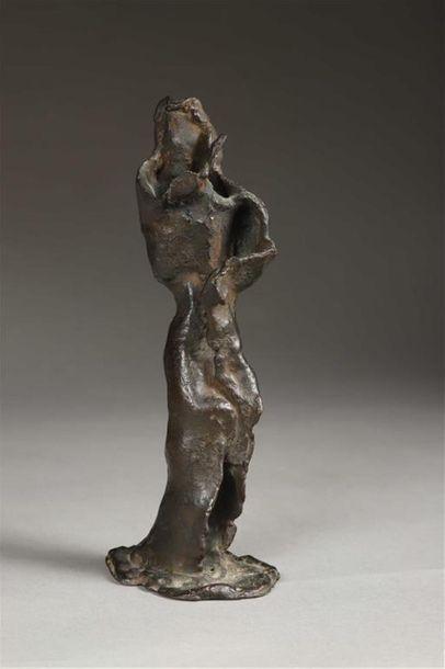 Apel'les FENOSA (1899-1988). Songe, 1969....