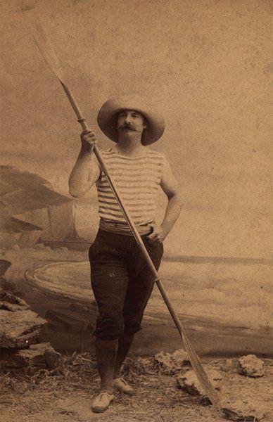 Marine, Normandie et Bretagne, c. 1890. Mont...