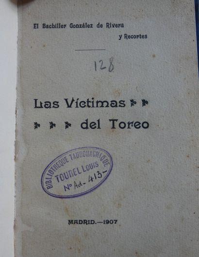 ORTS (Ramos - El Nino de Dios).