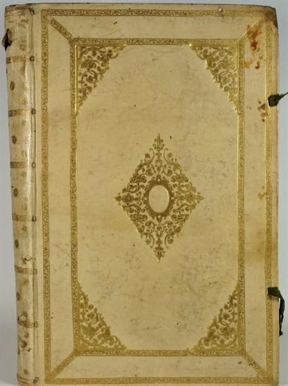 Atlas/Willem BLAEU (1571-1638) et BLAEU,...