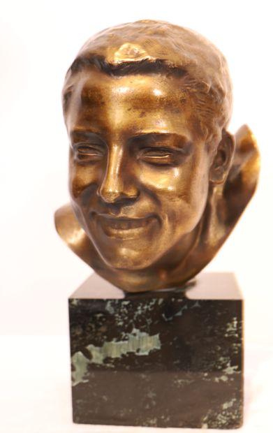 Félix DESRUELLES