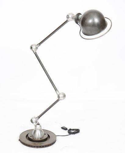 LAMPE DE BUREAU ARTICULEE
