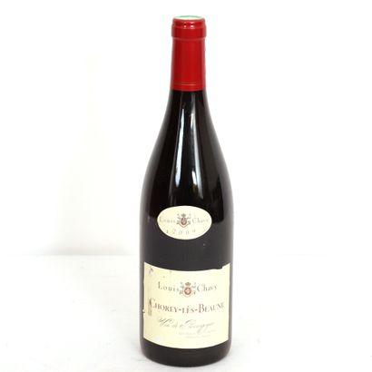 1 Btl Bourgogne Chorey des Beaunes Louis...