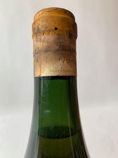 1 Btl Meursault 1959  HE