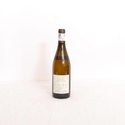 1 Btl Bourgogne, Vézelay Domaine la Croix...
