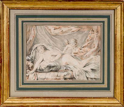 Louis-Marin BONNET (1743 – 1793),