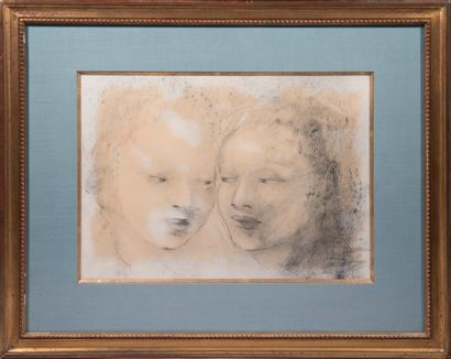 Elisabeth GROSS (1907-1966),