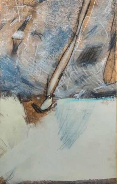 Alain BALLEREAU (1956-),