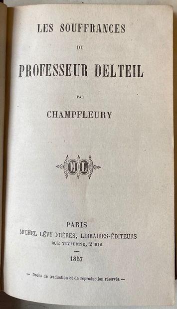 [GASTRONOMIE] Ensemble de livres de gastronomie et oenologie. 18 volumes. Gottschalk,...
