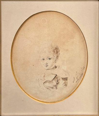A. COLIN,