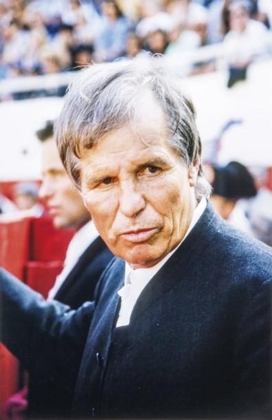 Jean-Claude SAUER (1935-2013)