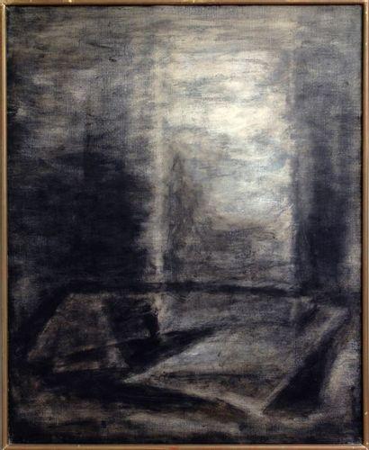 Joseph SIMA (1891-1971)