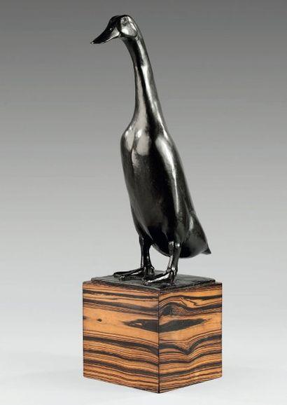 Charles ARTUS (1897-1978)