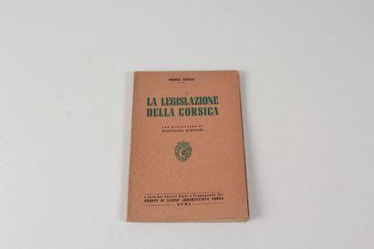 Colozza, Michele