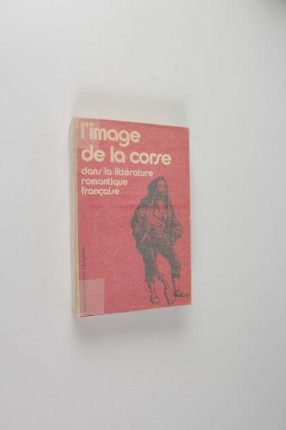 Jeoffroy-Faggianelli, Pierrette