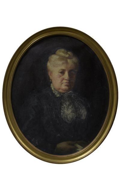 Charles BOURDON, Ecole française des XIXe...