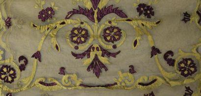 Archives textiles - Etoffes - Papiers peints