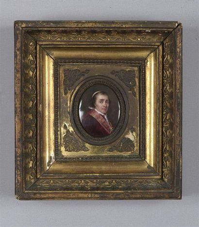 Louise WEYLER-KUGLER (active de 1789 à 1810)