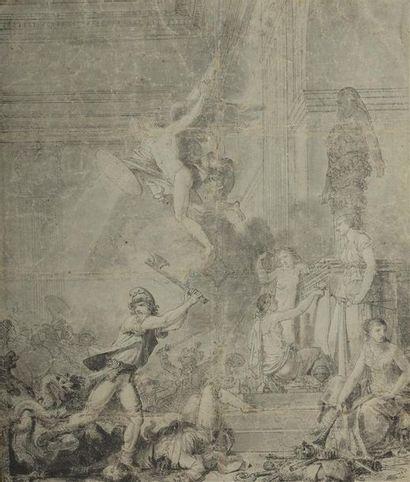 François Valentin (1738-1805)