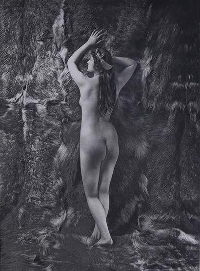 L'Art photographique, 1899-1900, Pictorialisme...