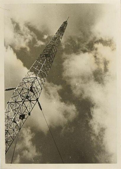Radio-Lyon 1924-1944