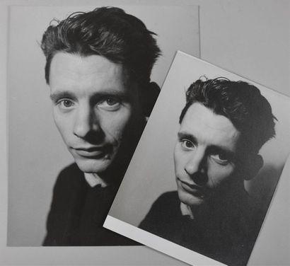 Roger Parry (1905-1977)