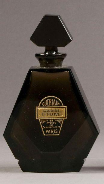Guerlain -