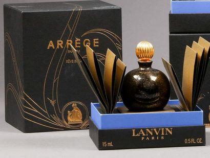 Lanvin -