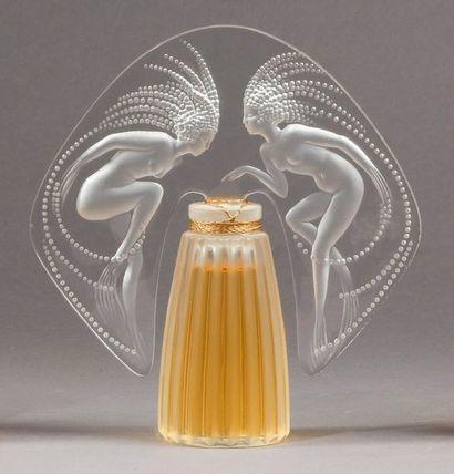 Lalique Parfums -