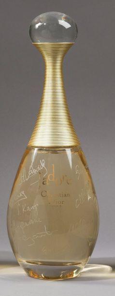 Christian Dior -