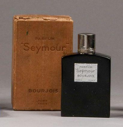 Bourjois -