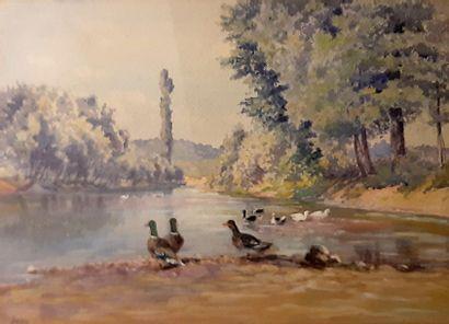 JAPY (XIXe siècle)