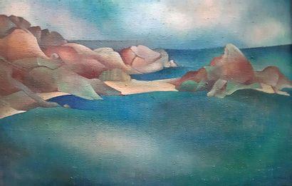 Mathèos FLORAKIS (1935)