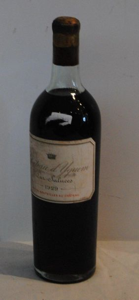 1 bout CHT YQUEM 1929 (NTLB)