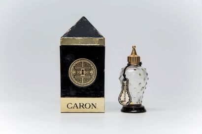 Caron -