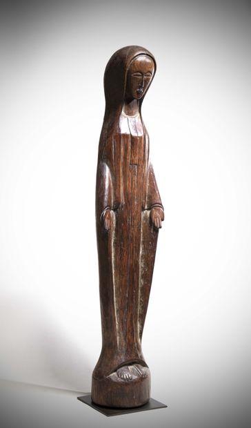 HEMBA (Congo R.D.C)  Exceptionnelle représentation...