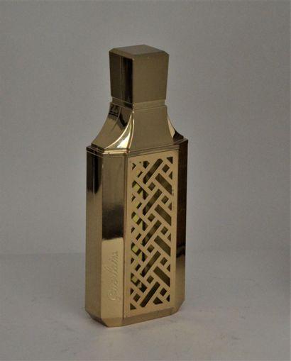 Guerlain - (années 1990)  Flacon vaporisateur...