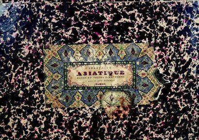 «Spectacle Asiatique, Danse et Voltige Acrobatiqueavec...