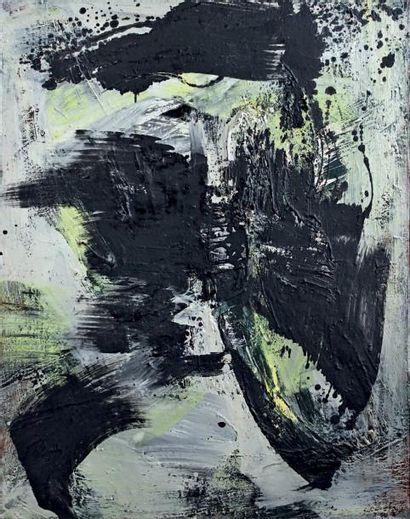Gerard SCHNEIDER (1896-1986)