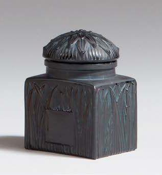 Julien Viard (1883-1938) pour Parfumeur non Identifié - (1920)