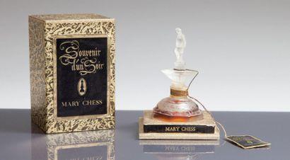 Mary Chess