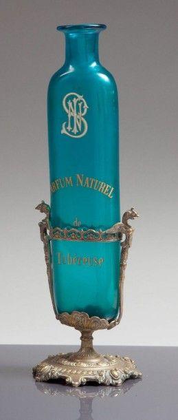 SNP (société nationale de parfumerie) (années 1900)