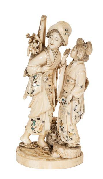 Collections belges & luxembourgeoises, dont la collection du critique d'art Charles Bernard