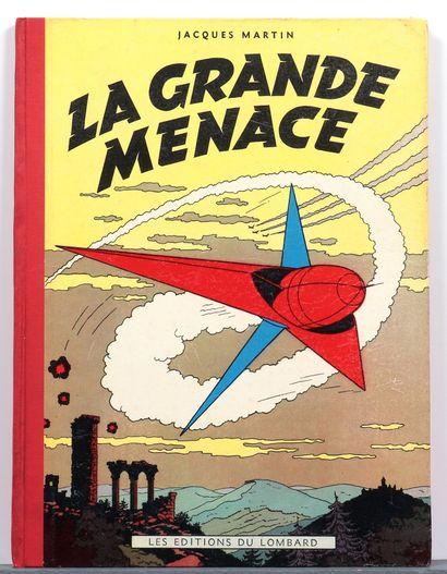 Lefranc :